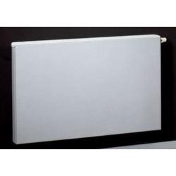 Grzejnik dekoracyjny Kos H20 H-400 L-450,306W, biały RAL9016
