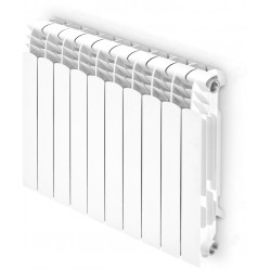 Grzejnik aluminiowy PROTEO HP600 (FERROLI)