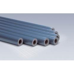 IZO-28/6-PE Otulina IZO-MAX z niebieską folia (2 m)