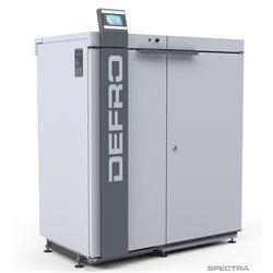 Defro SPECTRA 10 kW