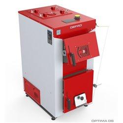 Defro Optima DS 14 kW