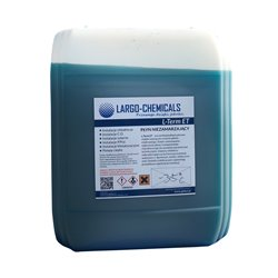 Glikol L-Term Eko Koncentrat 20l