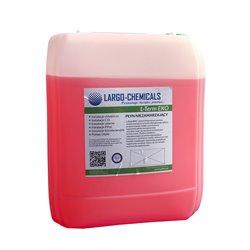 Glikol L-Term Eko -15°C 20l