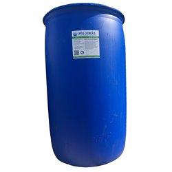Glikol L-Term Eko -15°C 200l