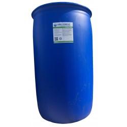 Glikol L-Term Eko -25°C 200l