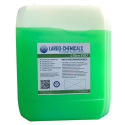 Glikol L-Term Eko -20°C 20l