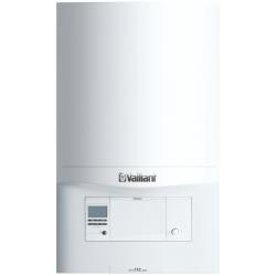 Gazowy kocioł wiszący, niekondensacyjny Vaillant VUW atmoTEC pro:VUW 240/5-3 (H-PL) atmoTEC pro