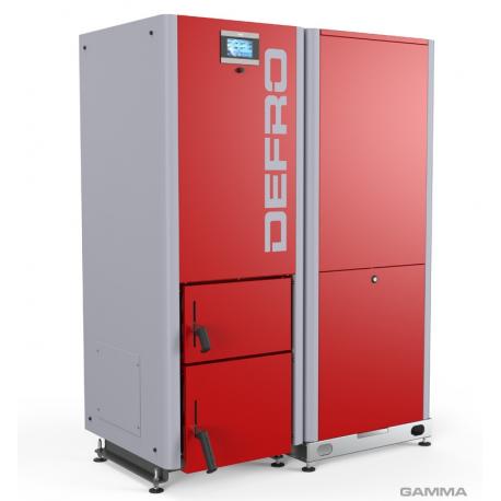 Defro DELTA EKOPELL 10 kW
