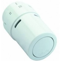 Głowica termostatyczna RAX living design
