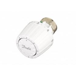 Głowica termostatyczna RTD 5-26C