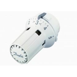 Głowica termostatyczna RAW 5116