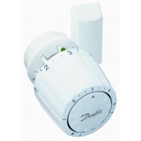 Głowica termostatyczna RA 2992
