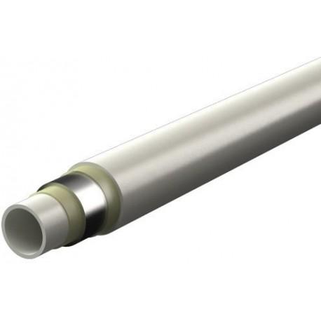 Rura PURMO CLEVERFIT PERT/AL/PERT 16x2 (200 mb)