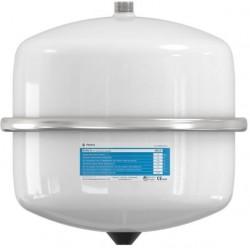 Naczynie wzbiorcze do instalacji ciepłej wody użytkowej AIRFIX A18