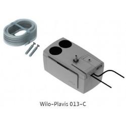Wilo Plavis-013C Automatyczna pompa kondensatu