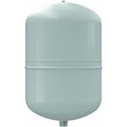 Ciśnieniowe naczynie przeponowe do układów grzewczych i chłodniczych typu NG-25 REFLEX 6BAR