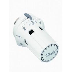 Głowica termostatyczna VERSA RAW 5215