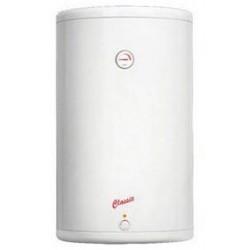 Ogrzewacz wody Biawar OW-E80.1 elektryczny zbiornikowy Classic+ - wiszący, pionowy