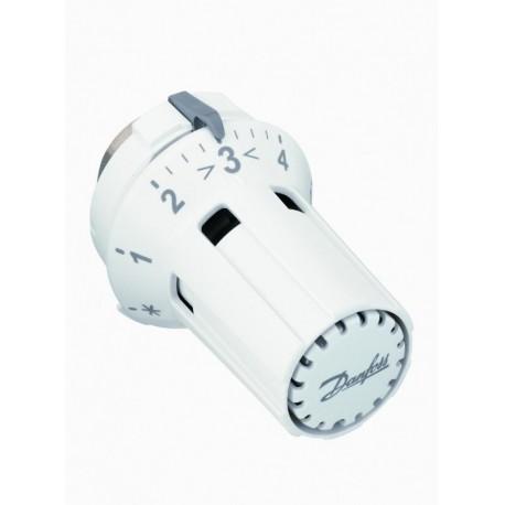 Głowica termostatyczna cieczowa RAW-K 5135