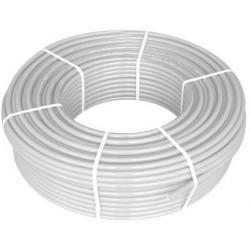 Rura wielowarstwowa KAN-Therm PE-RT/Al/PE-RT 25x2,5 (0.9625) (50m)