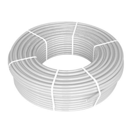 Rura wielowarstwowa KAN-Therm PE-RT/Al/PE-RT 25x2,5 (0.9625)