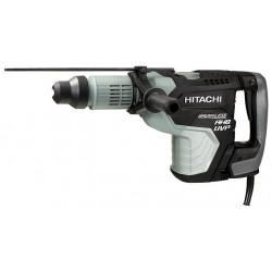 Młotowiertarka Hitachi DH45MEY WS