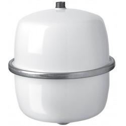 Naczynie wzbiorcze do instalacji ciepłej wody użytkowej AIRFIX A8