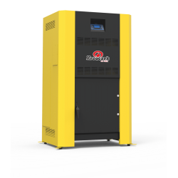 Krzaczek SKP Bio 50 kW