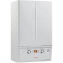 Kocioł kondensacyjny gazowy wiszący 1-funkcyjny Victrix EXA 24 X 1 ERP Immergas (3.025780)