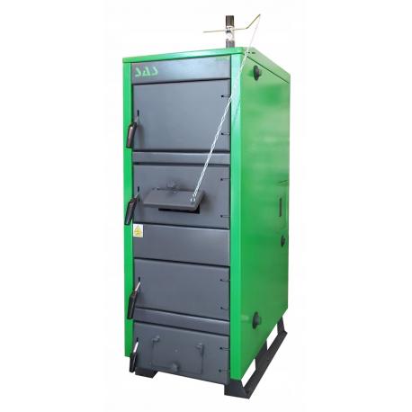Sas Varmo 15 kW