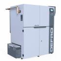 Defro ALFA II 12 kW