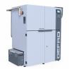 Defro ALFA II 26 kW