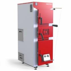 Defro DWS 22 kW