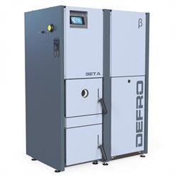 Defro Beta 12 kW