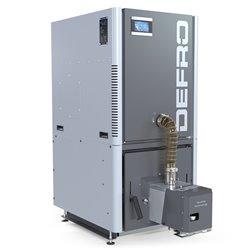 Defro Calori 11 kW
